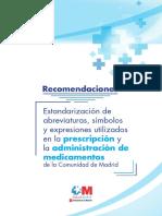 BVCM017661.pdf