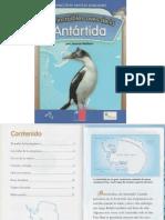 Texto 1 Cuartos Las Increíbles Aves de La Antártida