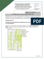 237931800-Actividad-de-Aprendizaje-3-Crm.docx