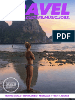 Travel_Lifestyle_Festival_Music_JobsCulture_February_2017.pdf