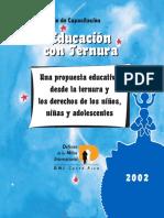 Educación Con Ternura Costa Rica