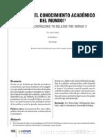 Dialnet-ALiberarElConocimientoAcademicoDelMundo-5476419