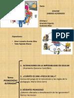 Pedagogias-Alteradas.pdf