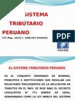 1.- SISTEMA TRIBUTARIO NACIONAL.pptx