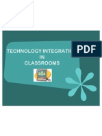 Tech Presentation 14th July