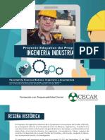 Pep Ingenieria Industrial
