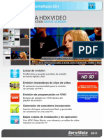 Automatización de video - Video Movie.pdf