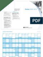 SSD_Ferienplan2009-2010