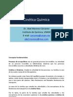 CINETICAQUIMICAACTUALIZADO_19881.pdf
