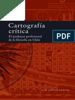 Cartografia_Critica._El_quehacer_profesi.pdf