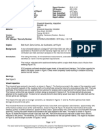2016-1115 Magnetarc Weld Reporte