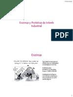 Clase 2 Enzimas.pdf