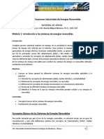 calentamiento_global_y_energias_renovables.pdf