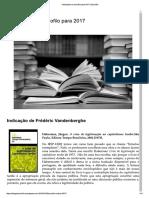 Indicações do sociofilo para 2017.pdf