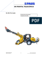 103701294-PAUS-Scaler-Primera-traduccion.pdf