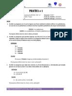 Practica 1 Sis-2330a