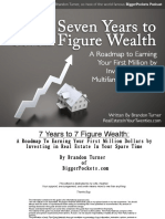 7-Years-to-7-Figure-Wealth.pdf