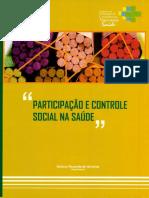 Participação e Controle Social na Saúde.pdf