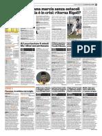 La Gazzetta dello Sport 27-03-2017 - Calcio Lega Pro - Pag.2
