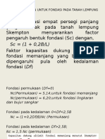 Bab Iii_kapasitas Dukung_analisis Skempton