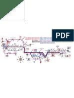 Harta Transport