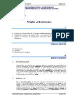Guia de Practicas de Programacion II - Sesion 04