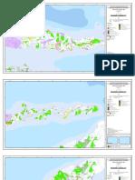 Arahan Pemanfaatan Hutan Produksi_NTT.pdf