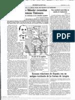 ABC-14.01.1990-pagina 038
