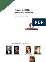 IB132_lecture_1_2017.pdf