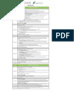 Copia de JIC Programa 23 02 Web 2