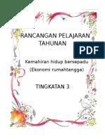 COVER RPT