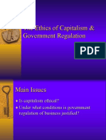 Business Ethics - Group Presentation #1 - Government.ppt