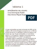 Problema-1-PD- TERMO-4.pptx