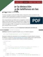 tutorial_como_evitar_la_deteccion_automatica_de.pdf