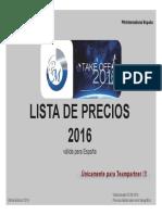 Lista_de_Precios_España_Agosto_16.pdf
