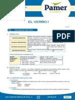 Leng_Sem_7_El verbo I.pdf