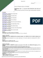 ver a SUMULA 361 TST  - Súmulas do TST.pdf