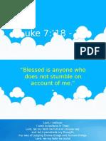 CLE Prayer .pptx