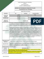 1. Direccion de Ventas.pdf
