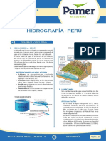 Geog_Sem_8_Hidrografía -  Perú.pdf