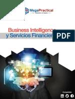 Whitepaper Inteligencia de Negocios y Servicios Financieros
