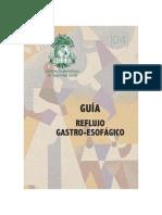 GPC-BE 04 Reflujo_Gastroesofagico