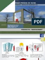 Final Proyecto de Restaurante