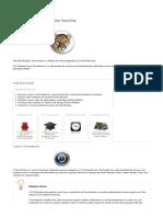 OS X Mountain Lion- Time Machine