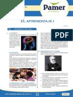 Psico_Sem_8_Aprendizaje I.pdf