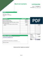 cotizacion_inventario