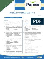 Psicologia_Sem_3.pdf