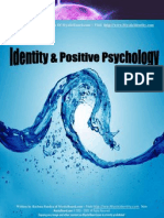 Free eBook on Positive Psychology