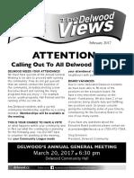 delwood-february-2017-final