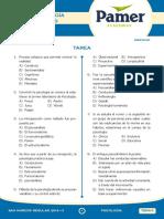 Psicologia_Sem_0.pdf